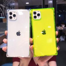case, iphone 5, iphonexrcase, iphone11promaxcase