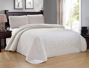 beddingkingsize, Geometric, duvet, comforterqueensize