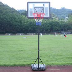 Educational Toy, Basketball, parakeetbellball, basketball hoop