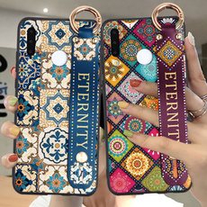 case, Cell Phone Case, traditionalfashion, Traditional