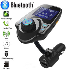usbcarcigarettelighteradaptercharger, Bluetooth, usb, Cars