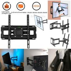 videosupplie, tvholder, bearingholder, tvbase