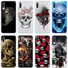 case, samsunggalaxya10ecase, skull, Samsung