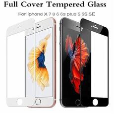 iphone7screenprotector, iphone7plustemperedgla, iphonextemperedgla, Glass