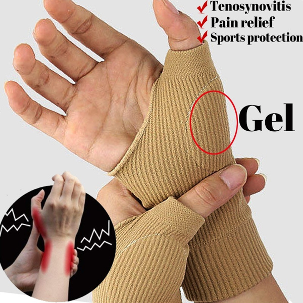 tenosynovitisglove, magnetictherapy, Health Care, Gloves