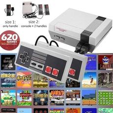 minigameconsole, Video Games, Console, Mini