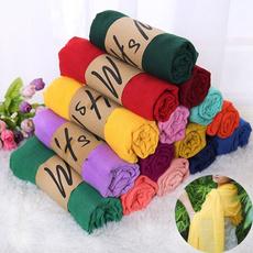 Scarves, women scarf, Cotton, Shawl