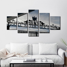 homedecorwallpainting, Decor, posters & prints, art