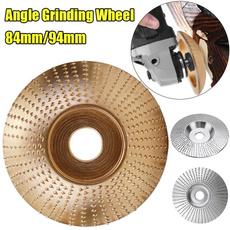 180 Grit 100120mm Abrasives Wire Brush Wheel for 9741 Wheel Sander Furniture Polishing Grinding Buffing Wheel Woodworking Tools