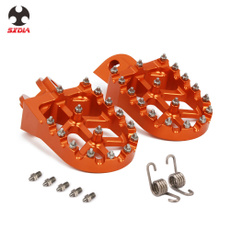 motorcycleaccessorie, motorcycleracing, modifiedpart, ktm