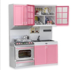 pink, Funny, Kitchen & Dining, Toy