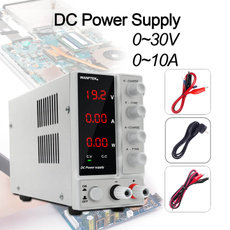 powersuppy30v, dcpowersupply12v, Power Supply, laboratorypowersupply