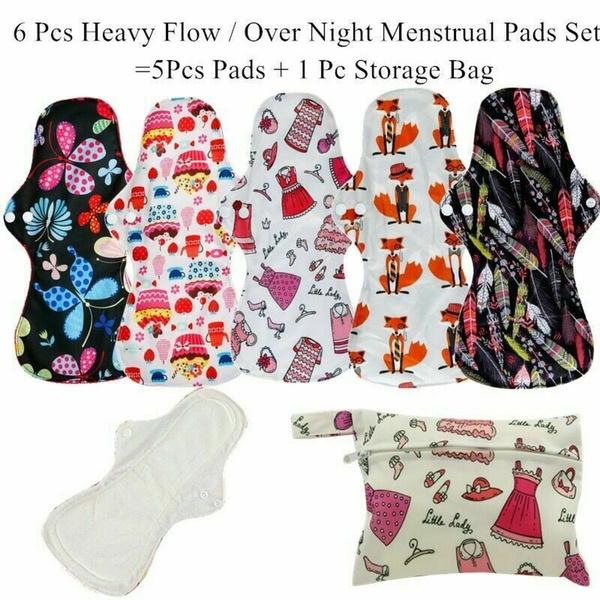 menstrual, Charcoal, sanitarytowel, menstrualsanitary