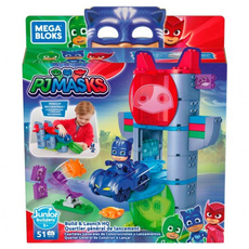 Toy, Baby Products, Baby Toy, Superhero
