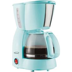 coffeemaker, Blues, Coffee, Kitchen