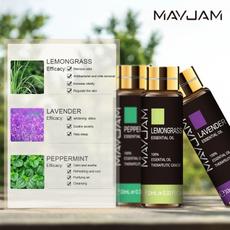 aromatherapyoil, teatree, Plants, 10mlessenntialoil