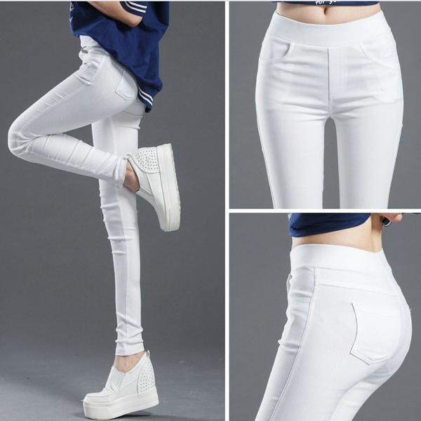 sexy leggings, Leggings, Plus Size, skinny pants