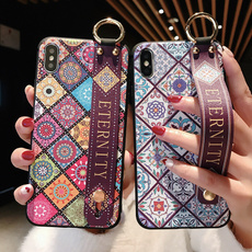 iphone 5, Silicone, iphone11promaxcase, samsunggalaxya50case
