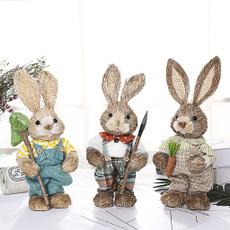 easterdecoration, cute, Holiday, Garden