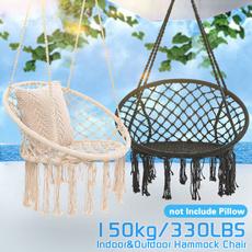 swingseat, gardenhammock, hangingchair, Outdoor