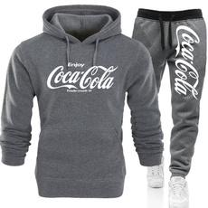 Fashion, Winter, pants, justfuckithoodie