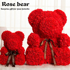 Valentines, Flowers, Christmas, Gifts