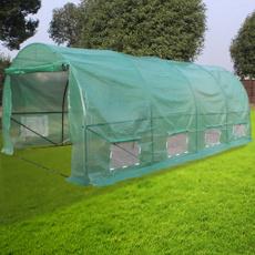 Plants, Outdoor, Gardening, greenhousetent
