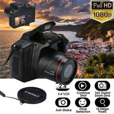 16xzoom, camcorderscamera, digitalslrcamera, hdcamera
