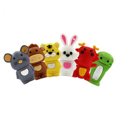 usb, Chinese, cle, USB Flash Drives