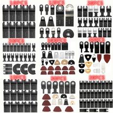 oscillatingsaw, Steel, softmetalblade, Multi Tool