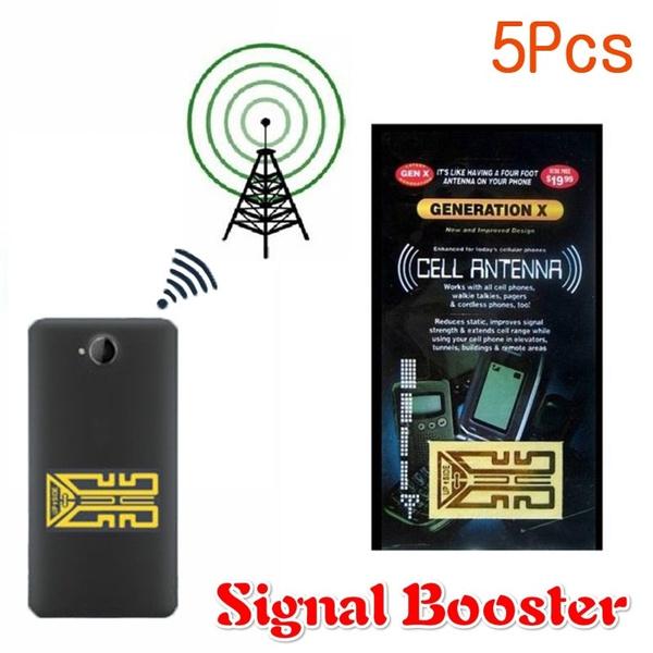 cellphone, signalenhancemen, Smartphones, Antenna