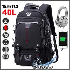 Laptop Backpack, backpacks for men, BagPack, Mochilas