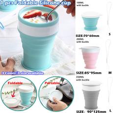 portablefoldingcup, siliconefoldingcup, portable, camping