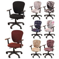 Modern Home Zuna Mid Back Office Chair Wish