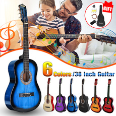 Steel, Musical Instruments, Gifts, beginner