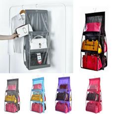 bagorganizer, hangingbag, Backpacks, Storage