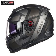 helmetsmotorcycle, Helmet, Fashion, safetyhelmet