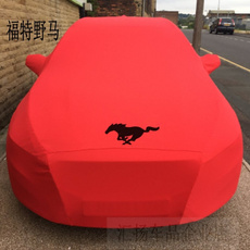 rainproof, Fashion, mustangcover, fordmustang