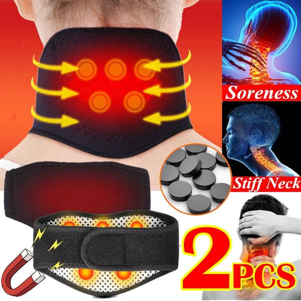 selfheatingbelt, Fashion Accessory, Fashion, Necks