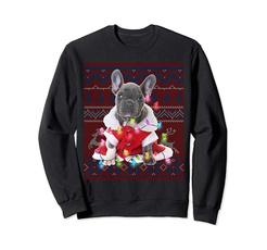 Sweatshirts, Fashion, Sweaters, FRENCH