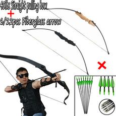 archerybow, Archery, Fiber, archeryequipment