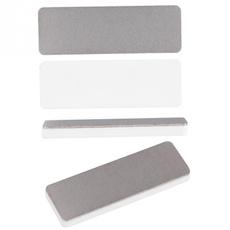 Mini, sharpeningstone, knifetool, Ceramic