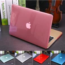 case, crystalcoverformacbookcase, Apple, 154caseformacbookproretina
