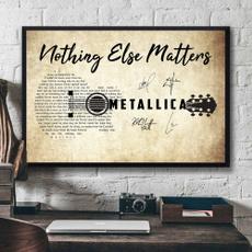 livingroomart, songlyricartprint, vintageposter, musicloversart