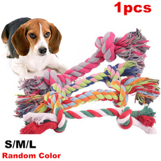 dogtoy, Rope, Toy, petaccessorie