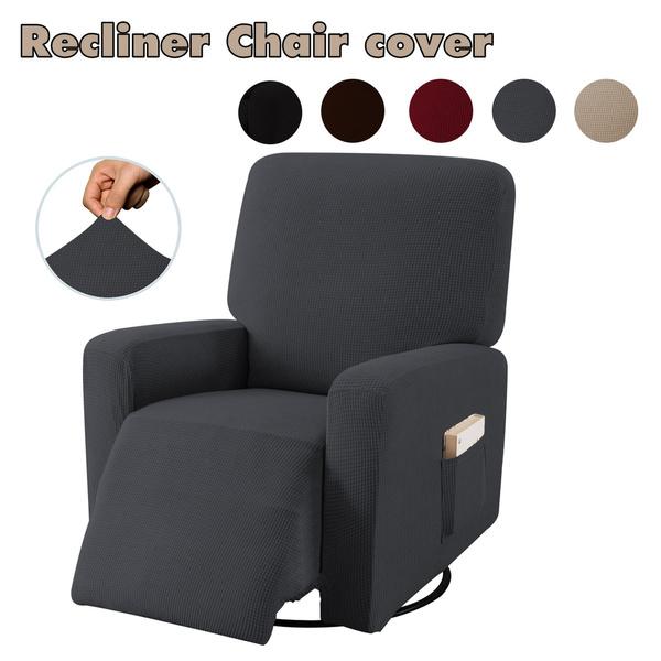 Lazy Boy Sofa Chair Arm Cover Protector
