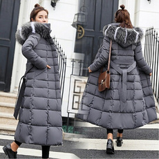 longcoatforwomen, Fashion, Winter, jacketsforwomanwinter