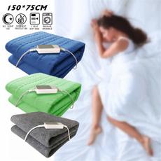 washable, Fleece, bedblanket, Electric