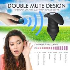 buttplugvibrator, sextoy, Sex Product, analplug