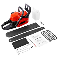 guideboardchainsaw, Home Supplies, Chain, rubberhandlechainsaw